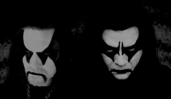 immortal - band - 2015