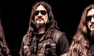 krisiun - featured - 2015