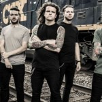 "MISS MAY I: in streaming il nuovo album ""Deathless"""