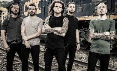 miss may i - band - 2015