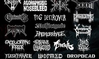 netherlands deathfest locandina 2 2015