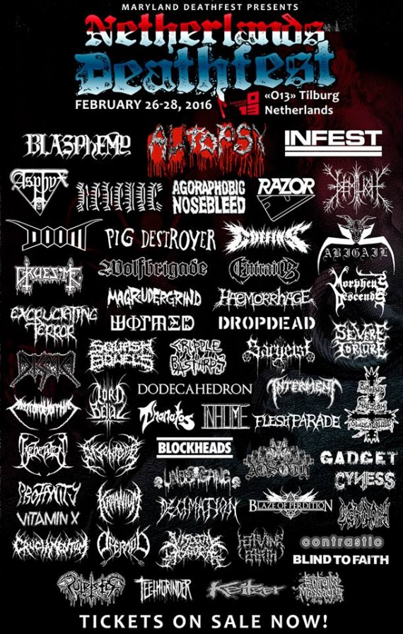 netherlands deathfest locandina 3 2015
