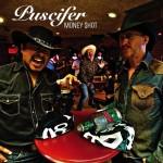 """PUSCIFER: i dettagli del nuovo album """"Money Shot"""""""