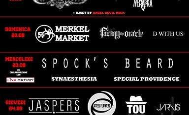 rock-in-park-milano-settembre-2015