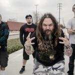 soulfly - band - 2015