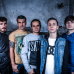 THE DOOMSAYER: in concerto a Cuneo
