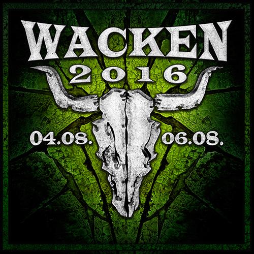 wacken open air 2016