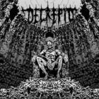 DECREPID – Osseous Empire