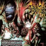 Deeds Of Flesh - Inbreeding The Anthropophagi - 1998