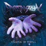 Destination 5-11 - Chains Of Mind -  2015