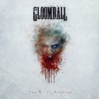 GLOOMBALL – The Quiet Monster