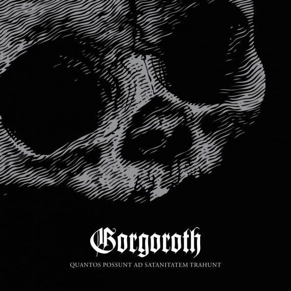 Gorgoroth - quantos