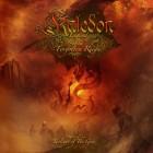 KALEDON – Chapter IV: Twilight Of The Gods