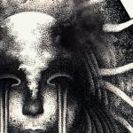 "KYLESA: ascolta ""Exhausting Fire"" per intero in anteprima su Metalitalia.com!"