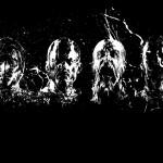 ONELEGMAN - band - 2015