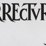 "RESURRECTURIS: ""Nazienda"" in anteprima su Metalitalia.com"