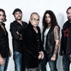 STEEL RAISER – Passione per l'heavy metal