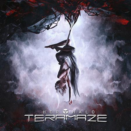 Teramaze - her halo - 2015