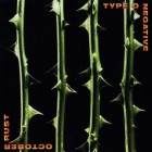 TYPE O NEGATIVE – October Rust