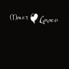 MALET GRACE – Demo 2015