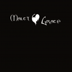 malet grace - demo 2015 - 2015