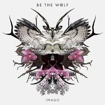 be the wolf - imago - 2015