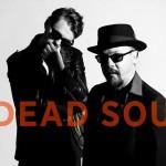 """DEAD SOUL: il video della nuova """"The Fool"""""""