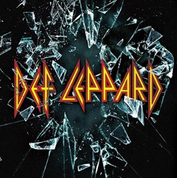 def leppard - nuovo album - 2015