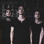DESPITE EXILE: nel roster Lifeforce Records