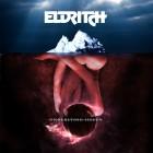 ELDRITCH – Underlying Issues