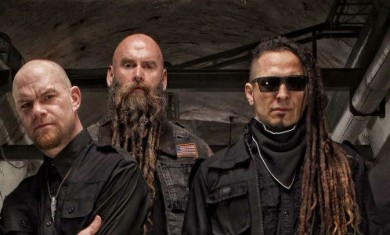 five finger death punch-prima pagina-2015