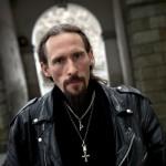 GORGOROTH, GOD SEED: nuova band per Gaahl