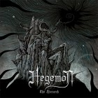 HEGEMON – The Hierarch