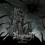 hegemon - the hierarch - 2015