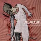 INFECTION CODE – 00-15: L'Avanguardia Industriale
