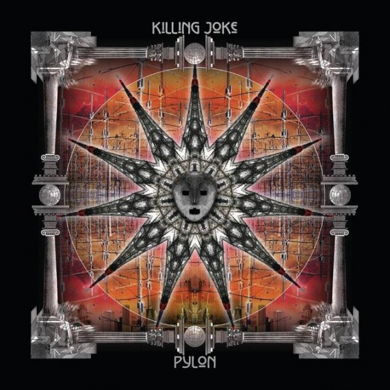 killing joke - pylon - 2015