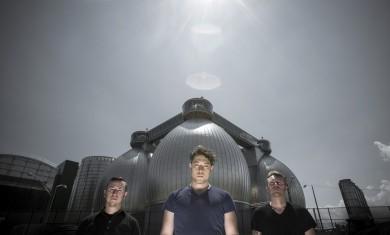 locrian - band - 2015