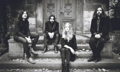lucifer - band - 2015