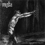 mgla - exercises in futility - 2015