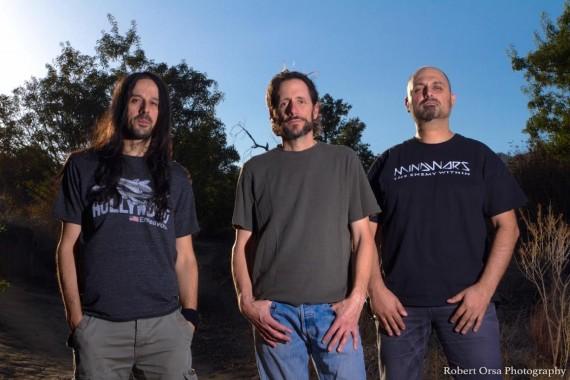 mindwars - band - 2015