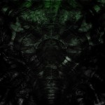 otargos - xeno kaos - 2015