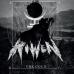 RIWEN – The Cold