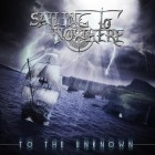 SAILING TO NOWHERE – To The Unknown