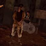"""SLAYER: """"Raining Blood"""" in versione scoregge con le mani"""