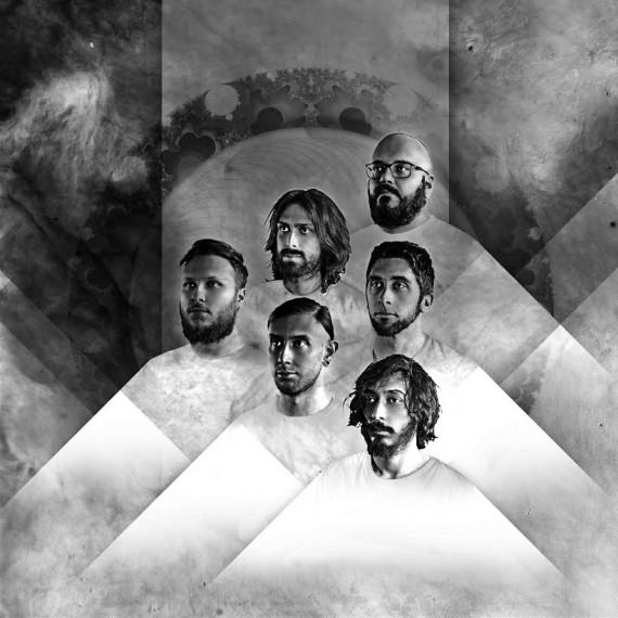 sunpocrisy - band - 2015