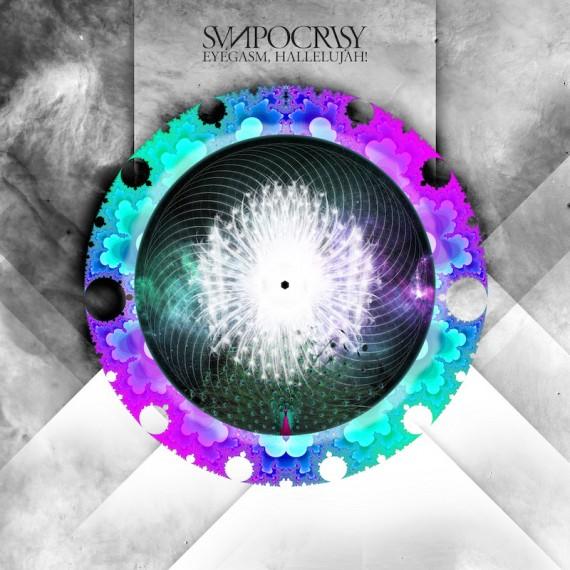 sunpocrisy - eyegasm - 2015
