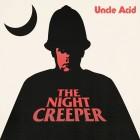 UNCLE ACID & THE DEADBEATS – The Night Creeper