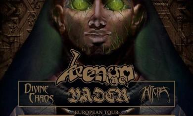 venom inc-tour-2015