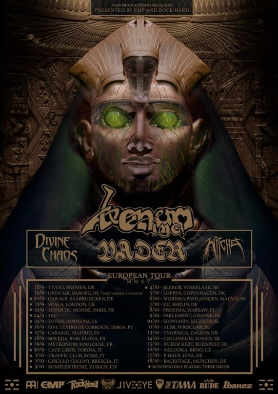 venom inc-tour-2015