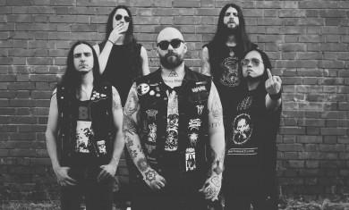 whiskey ritual - band - 2015